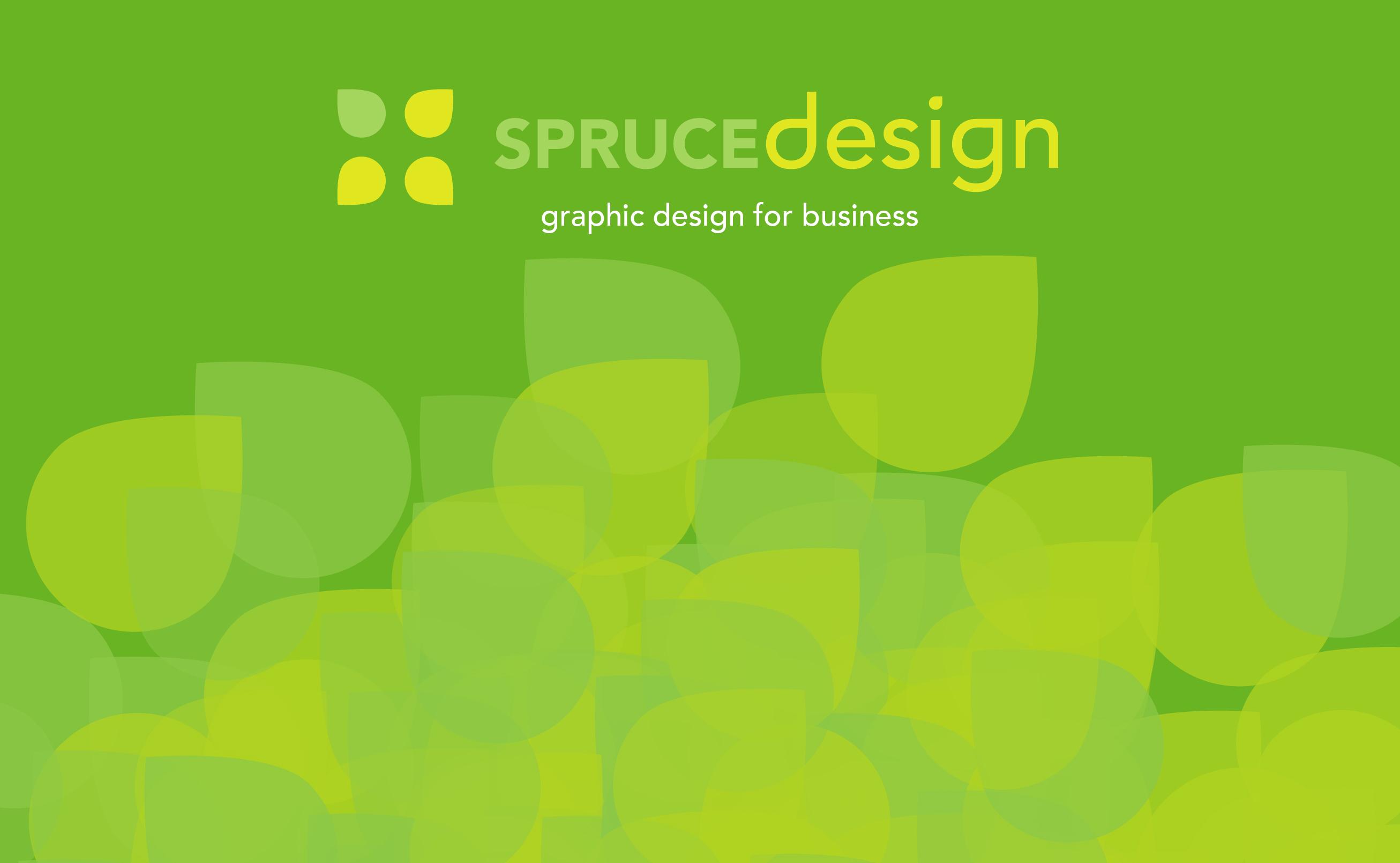 Spruce Design
